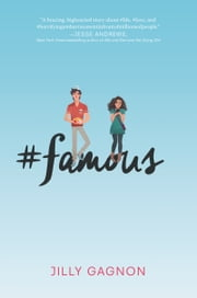 #famous ebook by Jilly Gagnon
