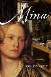 Mina ebook by Jonatha Ceely