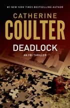Deadlock ebook by Catherine Coulter