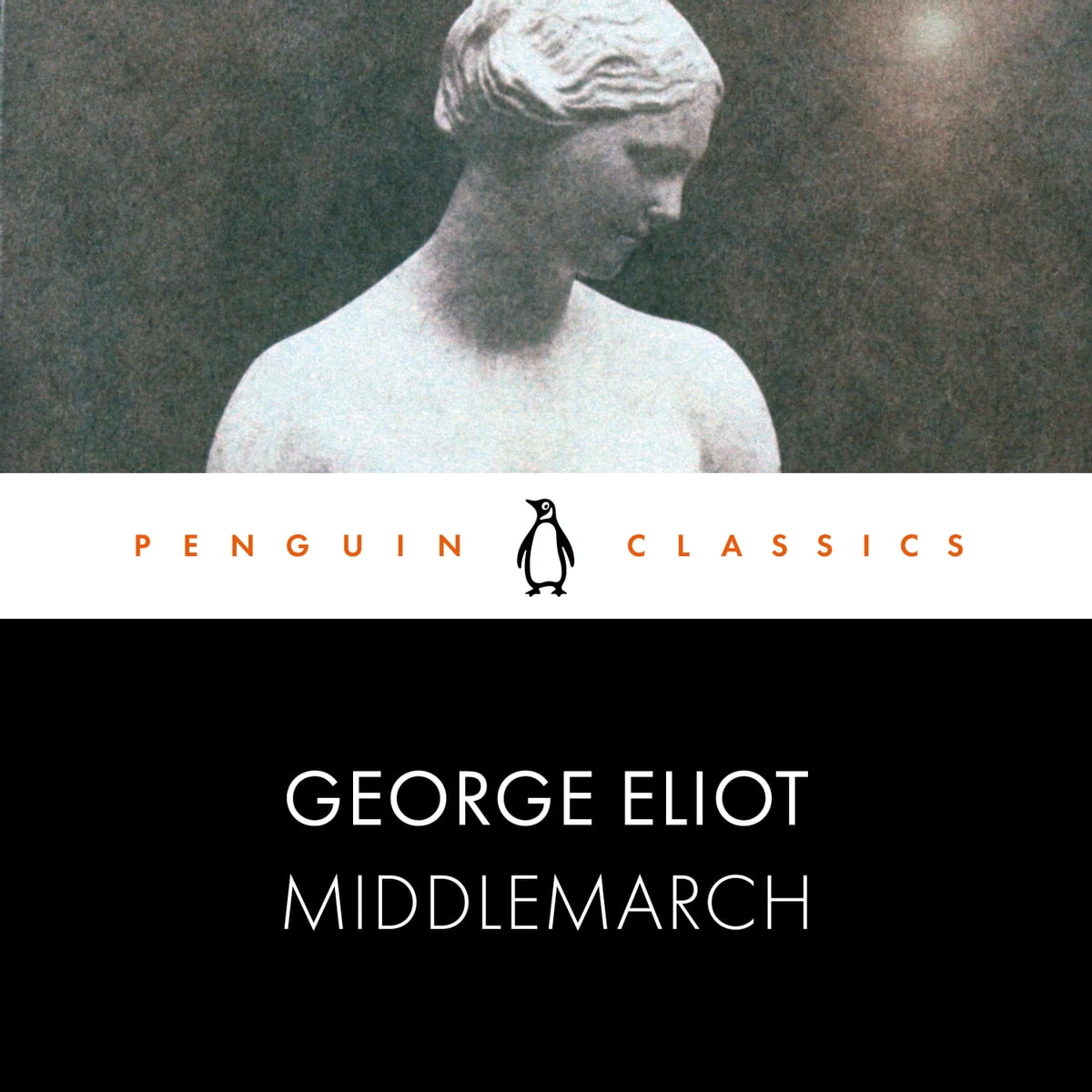 Middlemarch Audiobook by George Eliot - 9780241422540 | Rakuten Kobo