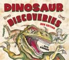 Dinosaur Discoveries ebook by Gail Gibbons