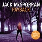 Payback audiobook by Jack McSporran
