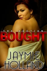 Bought ebook by Jaymie Holland