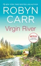Virgin River e-bok by Robyn Carr