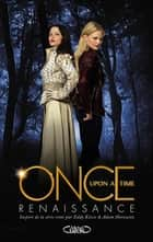 Once upon a time Renaissance ebook by Odette Beane, Sebastien Baert