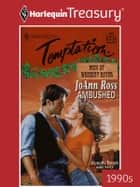 Ambushed ebook by JoAnn Ross
