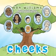 Cheeks ebook by Ken Williams