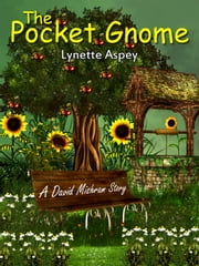 The Pocket Gnome ebook by Lynette Aspey