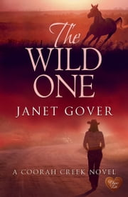 The Wild One ebook by Janet Gover