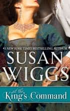 At the King's Command ebook by Susan Wiggs