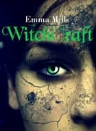 Witchcraft ebook by Emma Mills