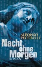 Nacht ohne Morgen ebook by Alfonso Pecorelli
