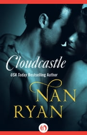 Cloudcastle ebook by Nan Ryan