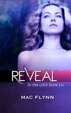 Werewolf Reveal ebook by