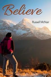 Believe ebook by Russell McNair
