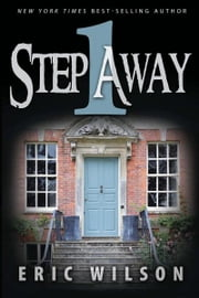 One Step Away ebook by Eric Wilson