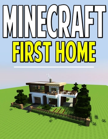 Minecraft House Guide for Beginners