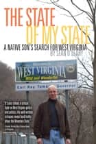 The State of My State ebook by Sean O'Leary