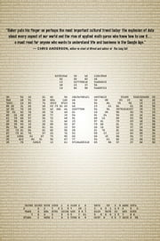 The Numerati ebook by Stephen Baker
