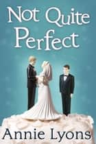 Not Quite Perfect ebook by Annie Lyons