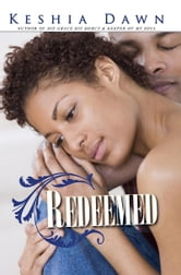 Redeemed ebook by Keshia Dawn