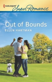 Out of Bounds ebook by Ellen Hartman
