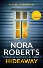 Hideaway ebook by Nora Roberts