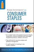 Fisher Investments on Consumer Staples ebook by Fisher Investments,Michael Cannivet,Andrew Teufel