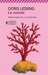 Le nonne ebook by Doris Lessing