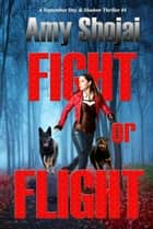 Fight Or Flight ebook by