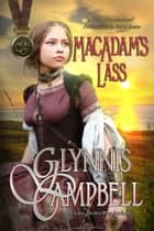MacAdam's Lass ebook by Glynnis Campbell