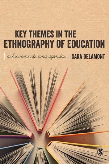personal ethnography
