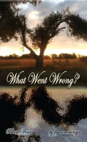 What Went Wrong? - Book Four ebook by kgcummings