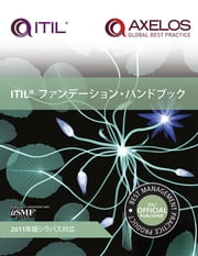 ITIL Foundation Handbook ebook by itSMF Japan