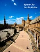 Spain City Seville Guide ebook by V.T.