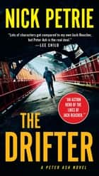 The Drifter ebook by Nick Petrie
