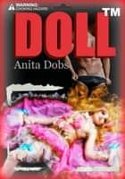 Doll ebook by