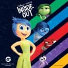 Inside Out audiobook by Disney Press