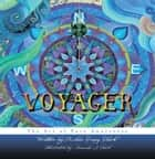 Voyager ebook by Robin Craig Clark