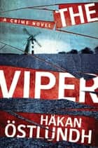 The Viper ebook by Hakan Ostlundh