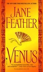 Venus ebook by Jane Feather
