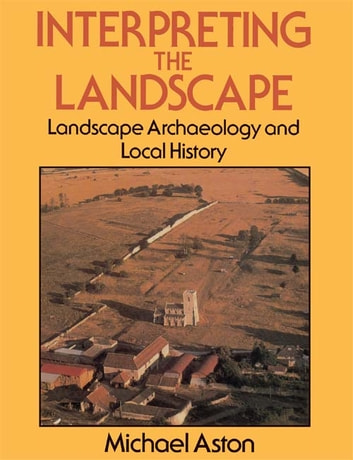interpretive archaeology and its role pdf Interpretive archaeology is a term used to refer to a theoretical orientation to archaeology that stresses human agency, the importance.