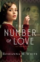 The Number of Love (The Codebreakers Book #1) ebook by