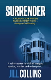 Surrender ebook by Jill Collins