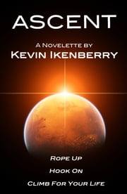 Ascent ebook by Kevin Ikenberry