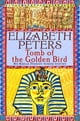 Tomb of the Golden Bird ebook por Elizabeth Peters