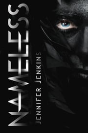 Nameless ebook by Jennifer Jenkins