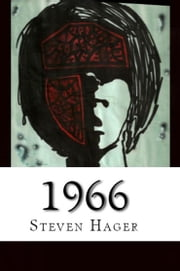 1966 ebook by Steven Hager