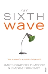 The Sixth Wave - How to Succeed in a Resource-Limited World ebook by Bianca Nogrady,James Bradfield Moody