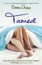 Tamed ebook by Emma Chase